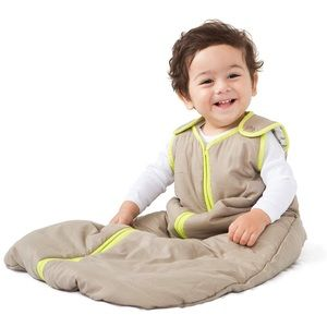 Baby deedee sleep sack 0-6 months